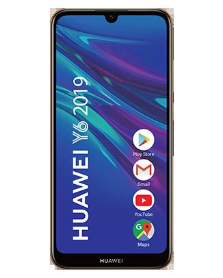 Huawei_y6_2019_google_ico-1