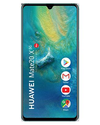 0.Huawei_mate20X_google_front