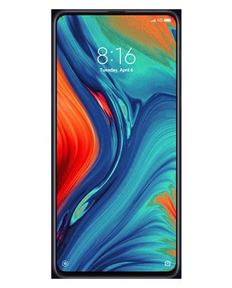 phone29