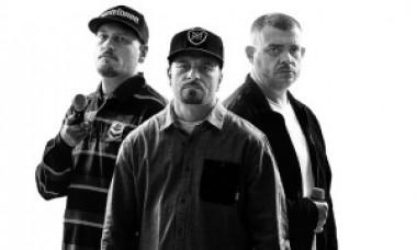 B.U.G. Mafia are trei piese noi. Le poti asculta aici | AUDIO
