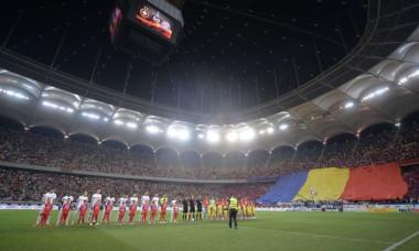 FCSB va fi sanctionata de UEFA: Anuntul facut luni de forul european