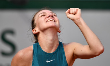 Simona Halep si-a asigurat o suma impresionanta la Turneul Campioanelor 2018