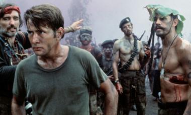 Spielberg, Scorsese, Tarantino au ales cele mai bune filme din toate timpurile. Vezi listele lor