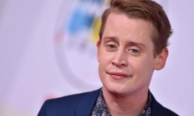 """Ce face Macaulay Culkin când e difuzat la TV """"Singur acasă"""". Chiar el a recunoscut"""