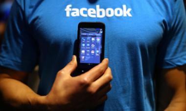 Avarie majoră la Facebook. Sunt vizați 6,8 milioane de utilizatori. Cum afli dacă ai fost afectat