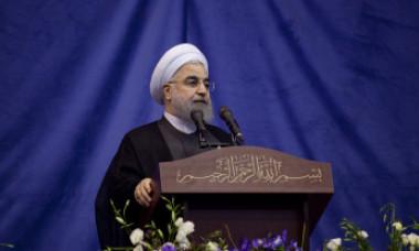 """Iranul amenință SUA cu """"mama tuturor războaielor"""": Nu vă jucați cu coada leului"""