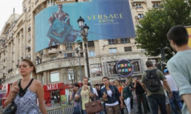 Mai mulți parlamentari propun o nouă zi liberă pentru români