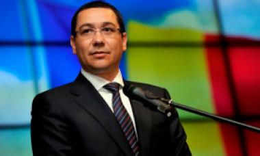 Ponta dezvăluie de ce Dragnea a cerut Guvernului să renunțe la SPP