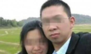O femeie şi-a ucis copiii, apoi s-a sinucis când a aflat că soţul ei murise. Bărbatul însă înscenase totul