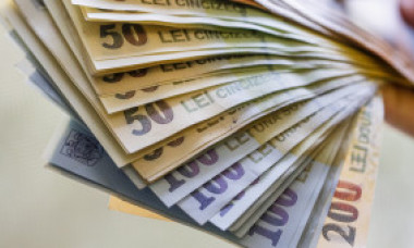 Cum poți obține credite cu dobândă zero prin programul Investește în Tine