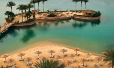 Un turist a murit pe o plajă din Egipt. Când trupul lui a fost repatriat, rudele au încremenit după rezultatul autopsiei