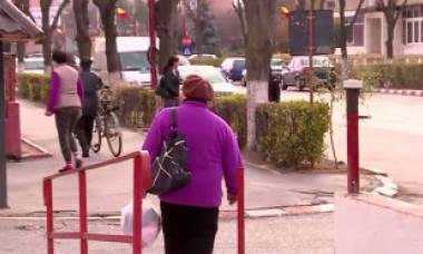 Orașul din România care moare încet. Cel mai important angajator își închide afacerea