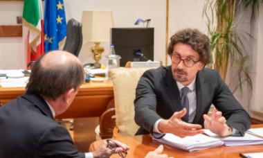 Românii din Italia, scoși din sărite de o declarație scandaloasă a ministrului italian al transporturilor
