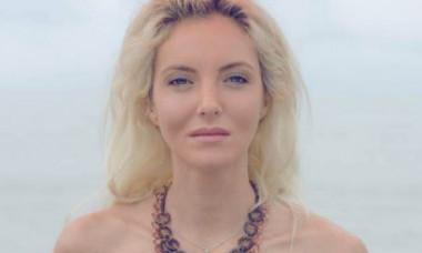 Tragedie în România. O cântăreață a murit, la 34 de ani, după ce a plonjat cu mașina în Dunăre