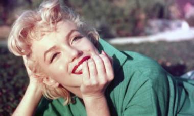 Prima scena nud filmata de Marilyn Monroe, descoperita dupa aproape 6 decenii. Cum a fost gasita