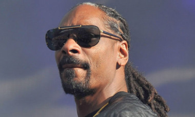 Snoop Dogg a publicat un video cu violențele de la protestele din Piața Victoriei | VIDEO