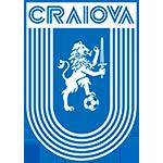 Cs Universitatea Craiova